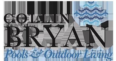 Custom Pools - Collin Bryan Construction